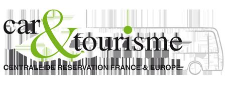 location autocar logo