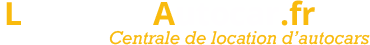 logo-location-autocar-1