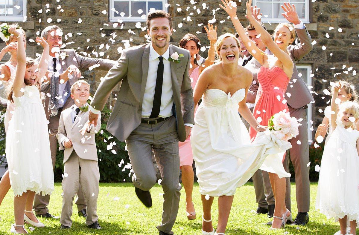 location bus mariage